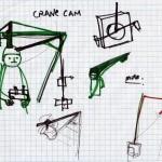 cranecams