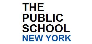 The Public School NY