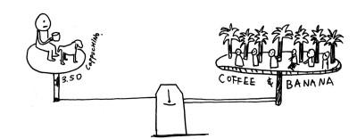 F-Coffee