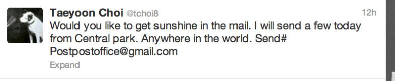 twitter_sunshine