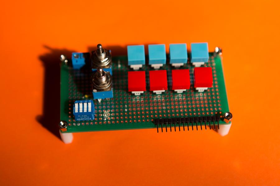module-8809