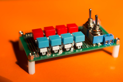 module-8812