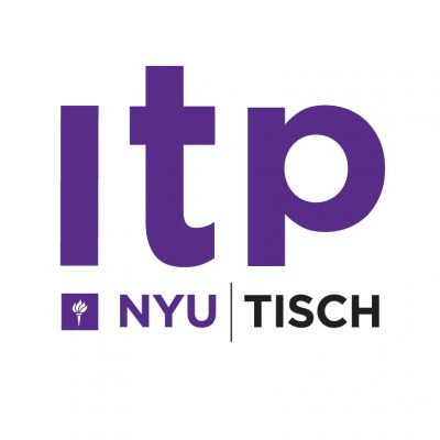ITP_logo_2014-01